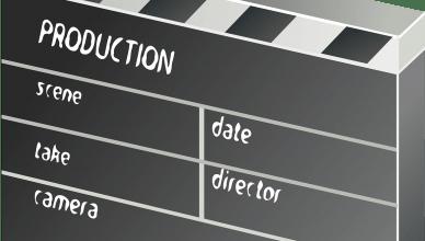 Kısa Film Senaryosu