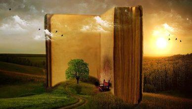 Kitap Yazdırmak İstiyorum Diyenler Burada Buluşuyor