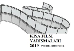 Kısa Film Yarışmaları