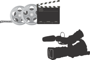film senaryosu
