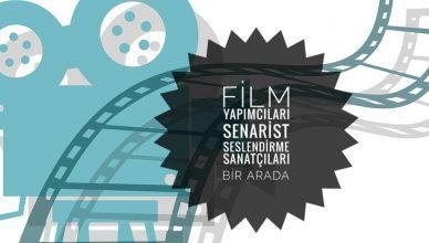Film Yapımcıları