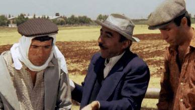 Türk sinema filmleri