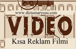 Kısa Reklam Filmi