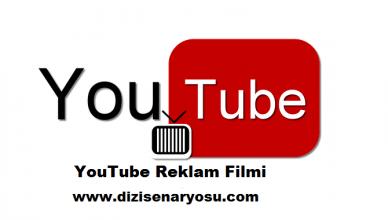 YouTube Reklam Filmi