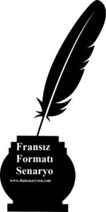 Fransız Formatı Senaryo