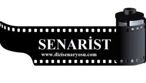 Kısa Film Senaryo