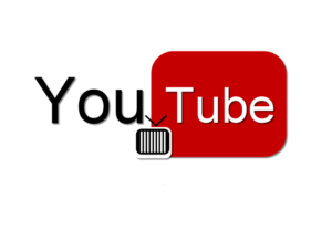 Youtube video içeriği