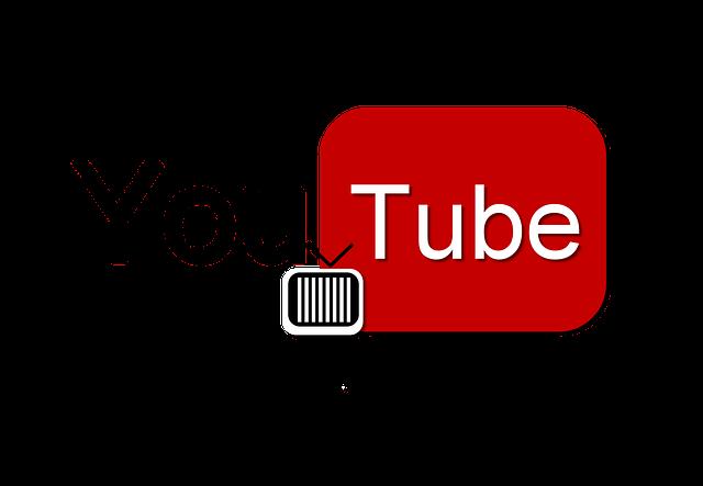 Youtube içerik tavsiyeleri