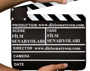 Film Senaryoları
