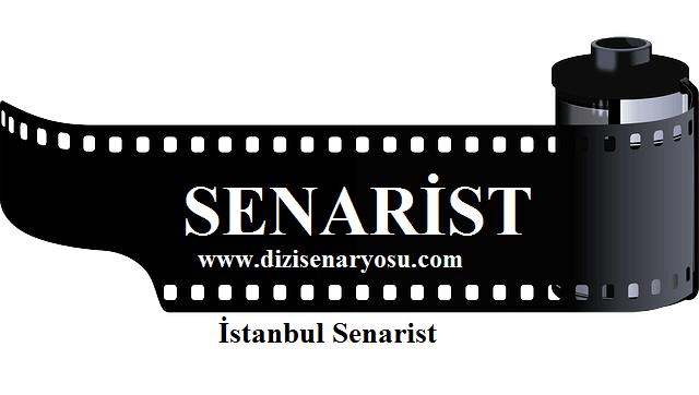 İstanbul Senarist