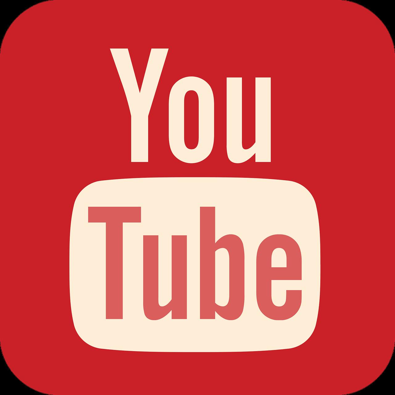 Youtube içerik bulmak