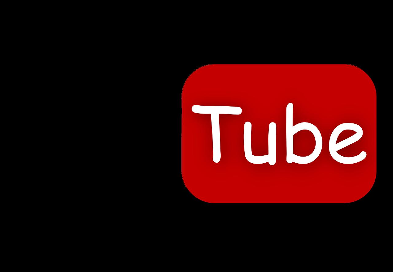 youtube video içerik fikirleri